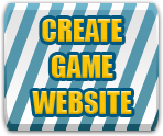 Create a game website